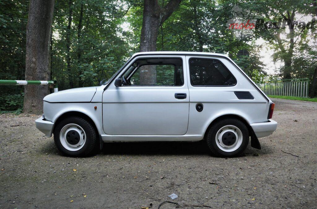 Fiat 126p 8 1024x676