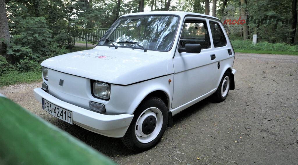 Fiat 126p 9 1024x569