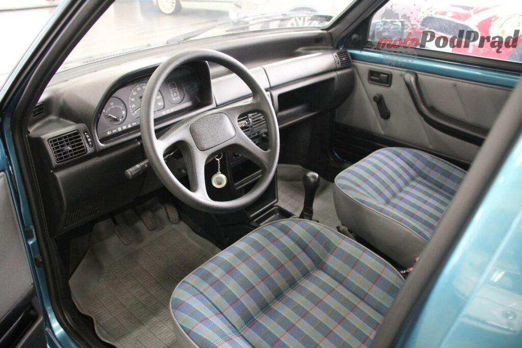 Fiat Uno 3 1024x682