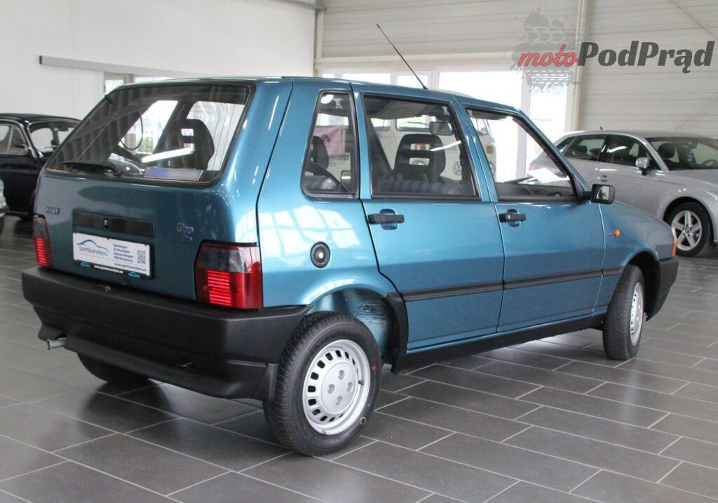 Fiat Uno 4 1024x717