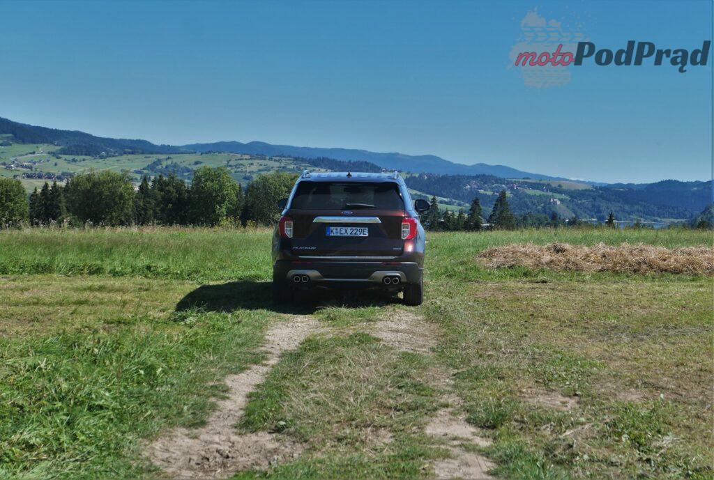 Ford Explorer 10 1024x689