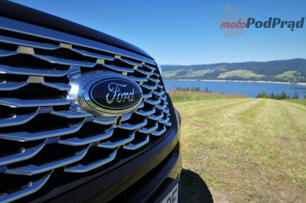 Ford Explorer 12 1024x682
