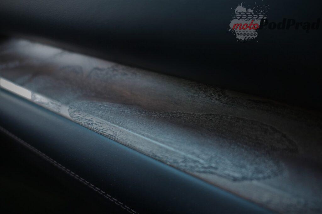Ford Explorer 24 1024x682