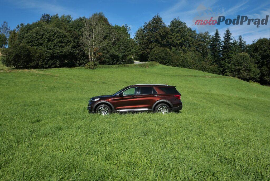Ford Explorer 3 1024x687