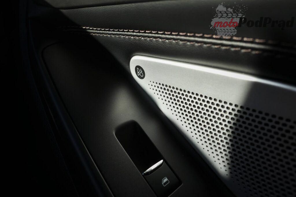 Ford Explorer 32 1024x682