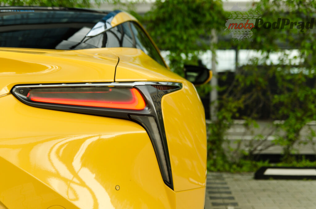 Lexus LC500h 10 1024x678