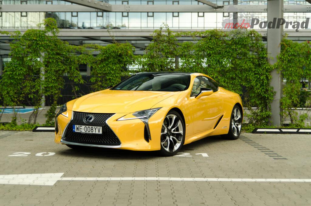 Lexus LC500h 12 1024x678