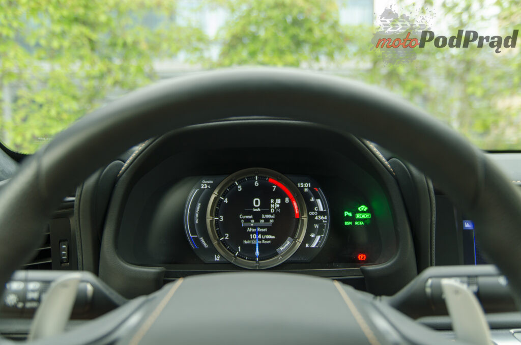 Lexus LC500h 13 1024x678