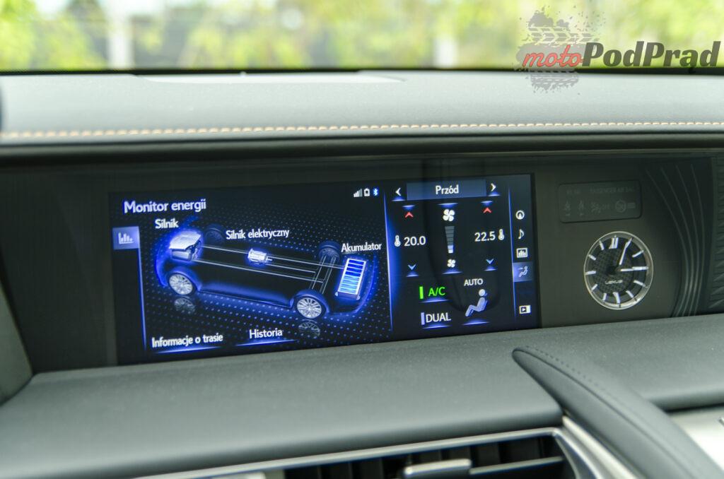 Lexus LC500h 14 1024x678