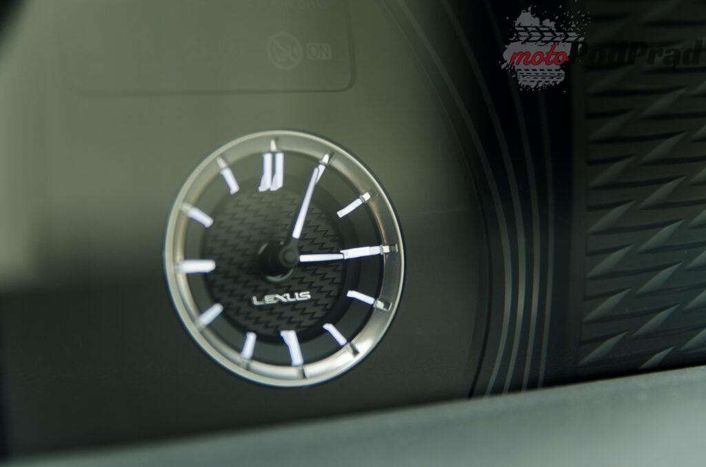 Lexus LC500h 15 1024x678