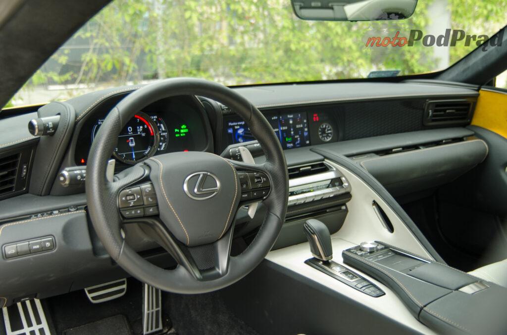 Lexus LC500h 16 1024x678