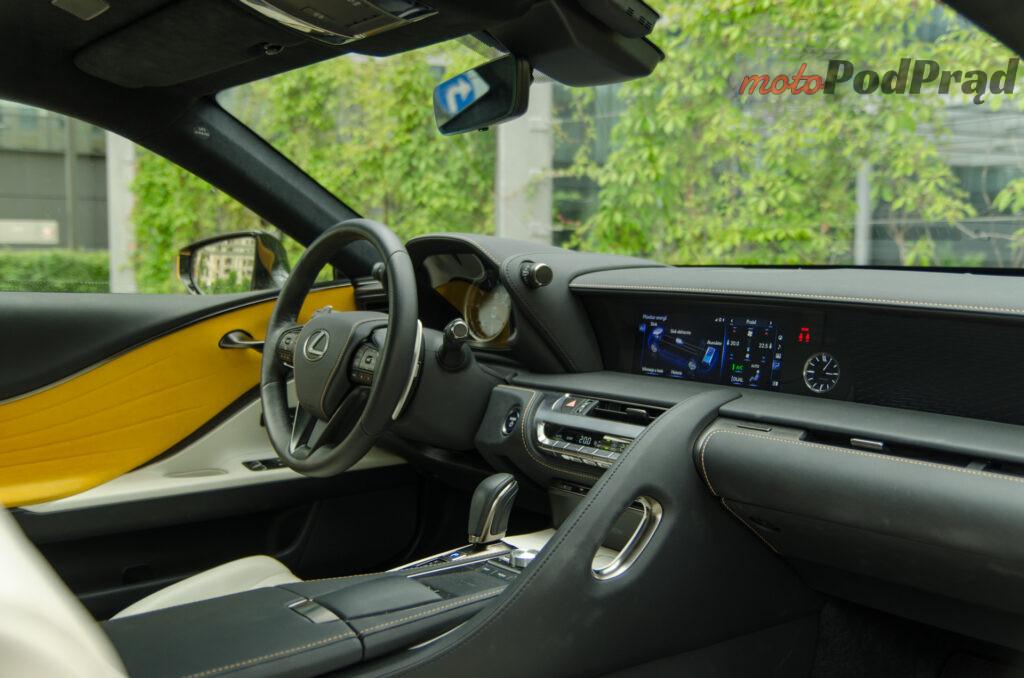 Lexus LC500h 17 1024x678