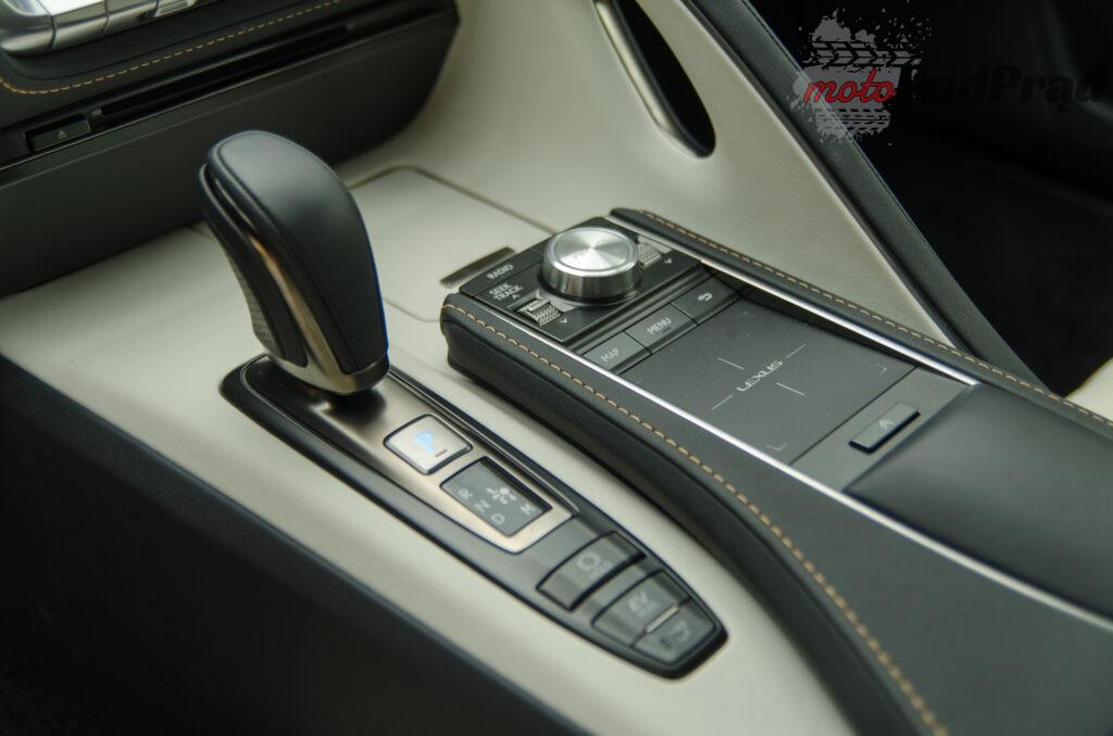 Lexus LC500h 18 1024x678