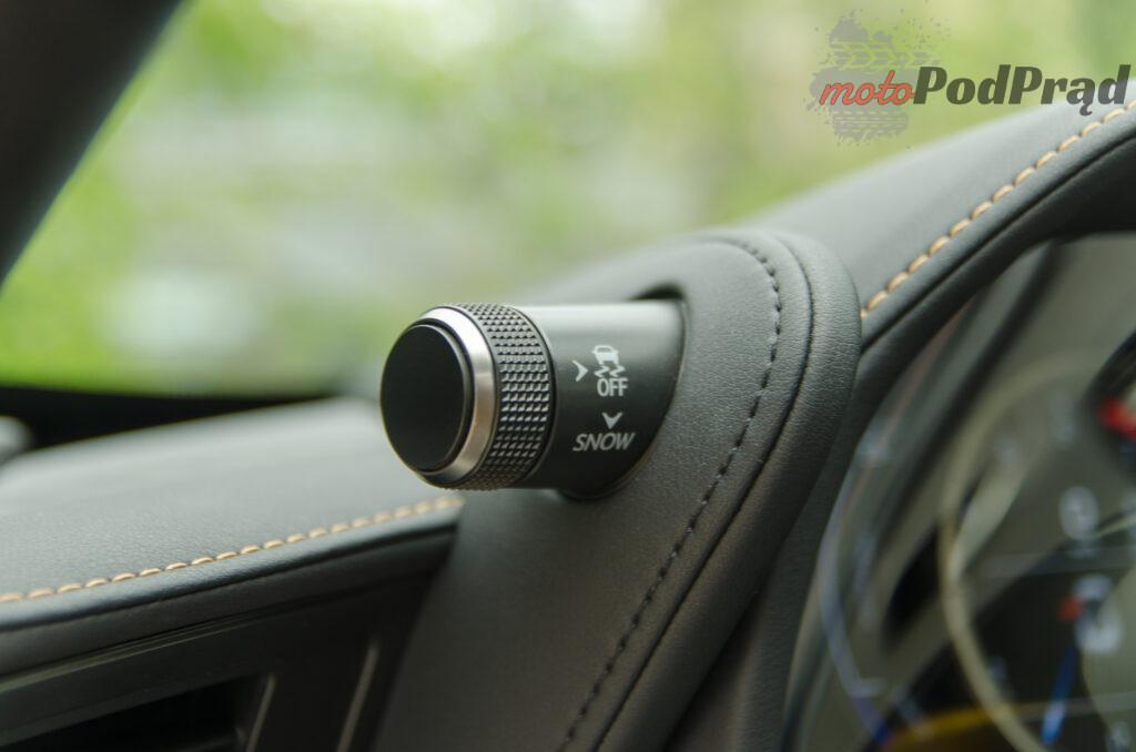 Lexus LC500h 19 1024x678