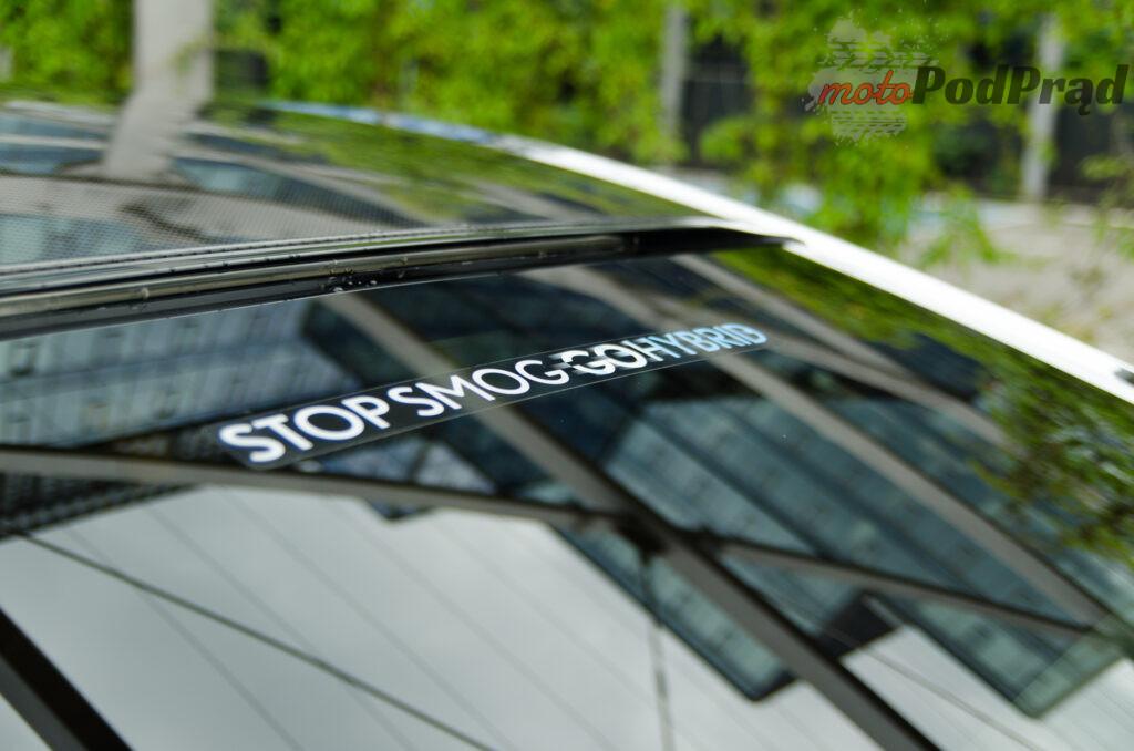 Lexus LC500h 2 1024x678