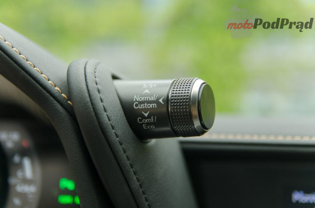 Lexus LC500h 20 1024x678