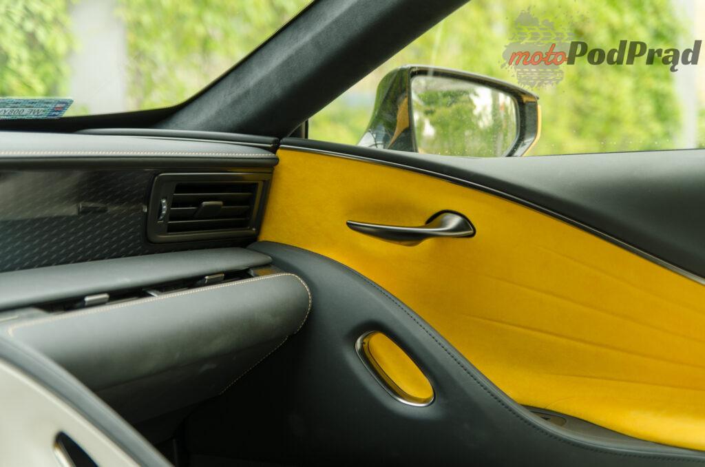 Lexus LC500h 21 1024x678