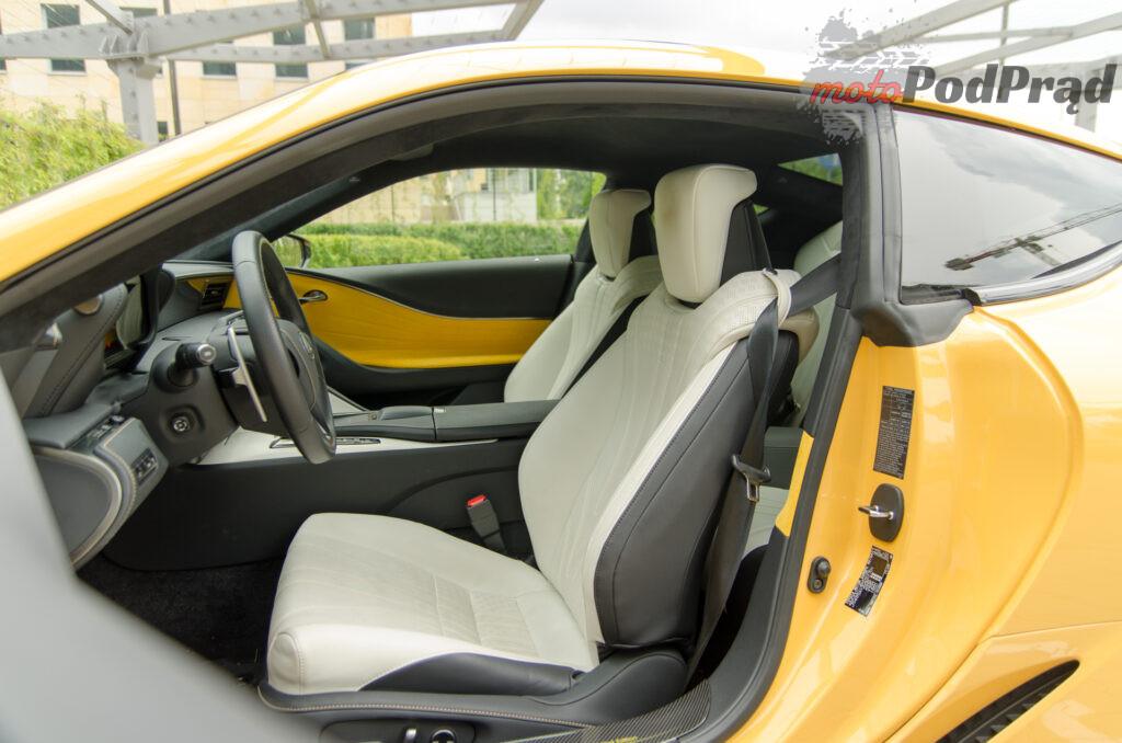 Lexus LC500h 22 1024x678