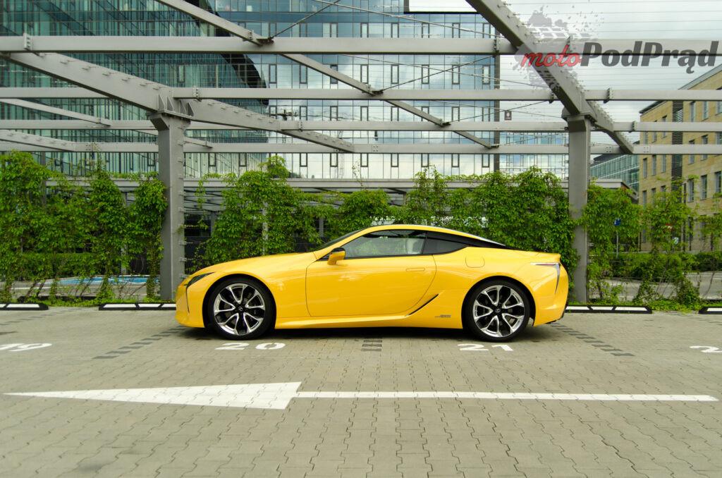 Lexus LC500h 3 1024x678