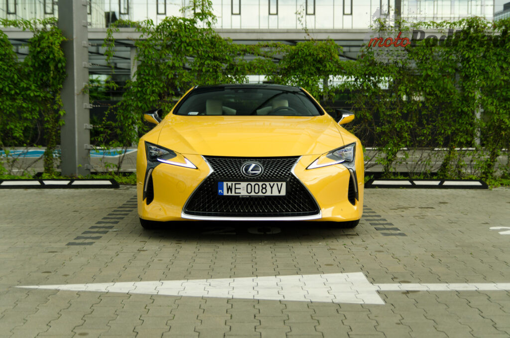 Lexus LC500h 4 1024x678