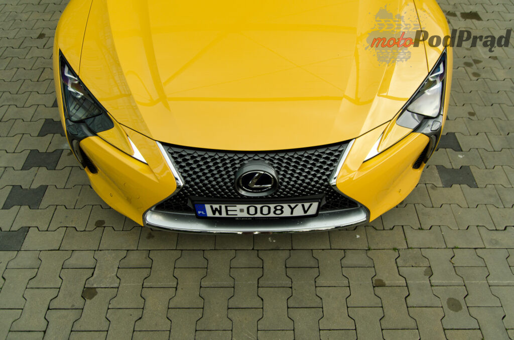 Lexus LC500h 5 1024x678