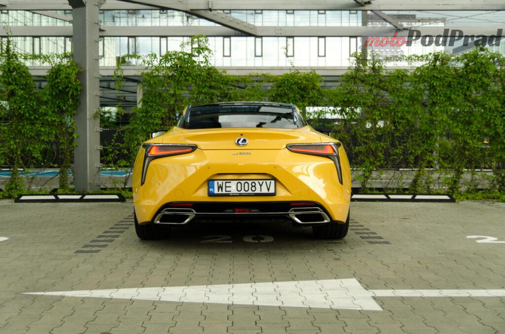 Lexus LC500h 9 1024x678