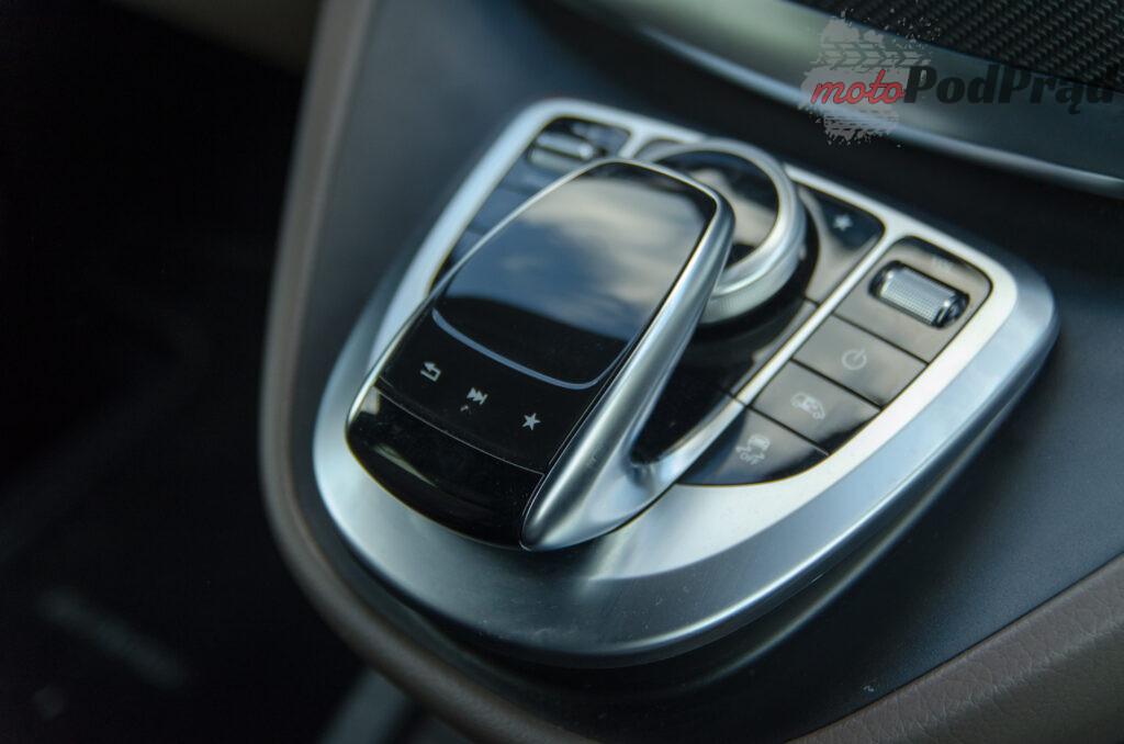 Mercedes klasa V 10 1024x678