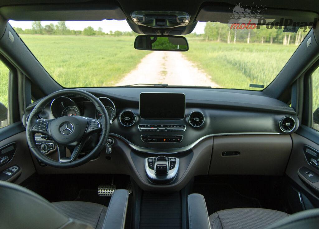Mercedes klasa V 11 1024x738