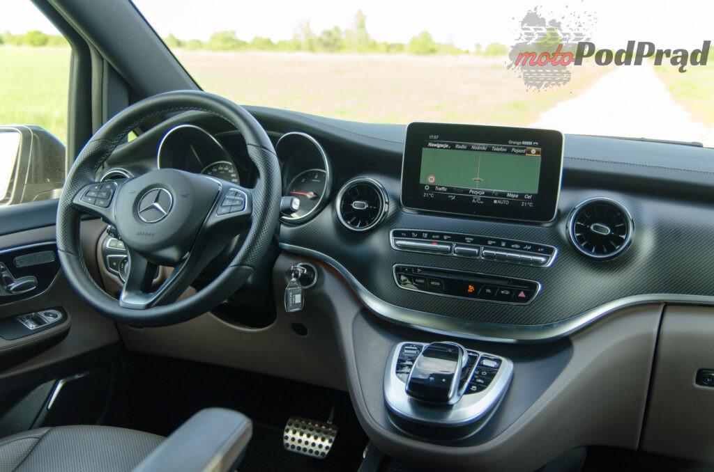 Mercedes klasa V 12 1024x678