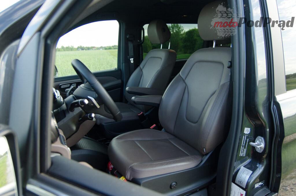 Mercedes klasa V 14 1024x678