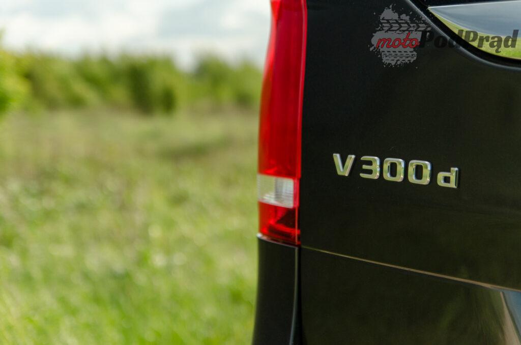Mercedes klasa V 4 1024x678