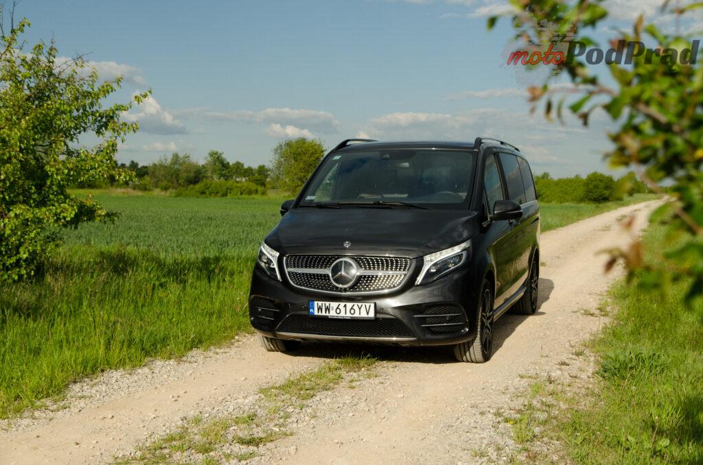 Mercedes klasa V 6 1024x678