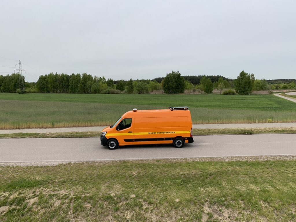 Renault Master autostradowy 1 1 1024x768