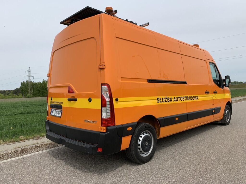 Renault Master autostradowy 11 1024x768