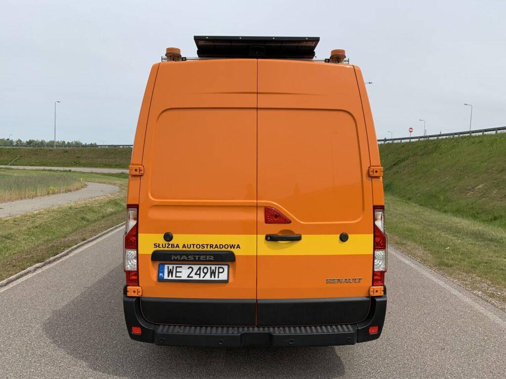 Renault Master autostradowy 12 1024x768