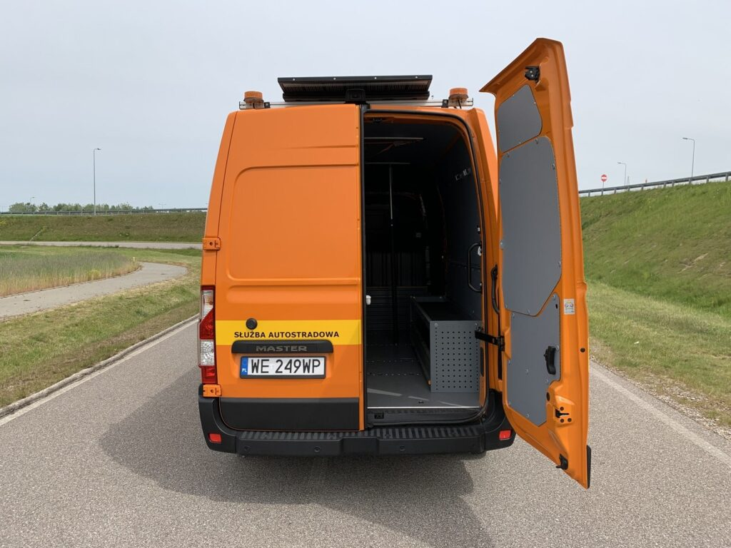 Renault Master autostradowy 13 1024x768