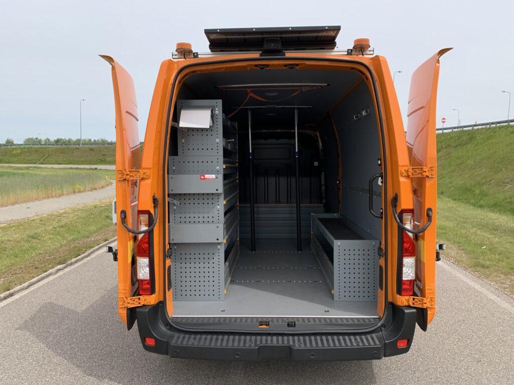 Renault Master autostradowy 15 1024x768