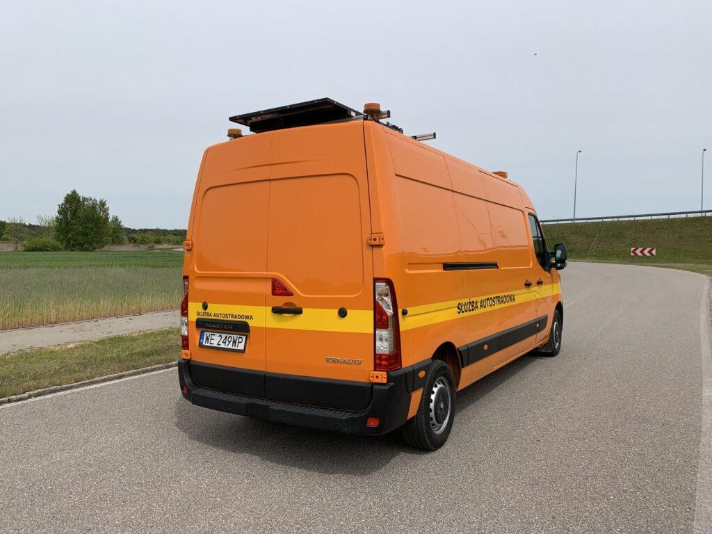Renault Master autostradowy 16 1024x768