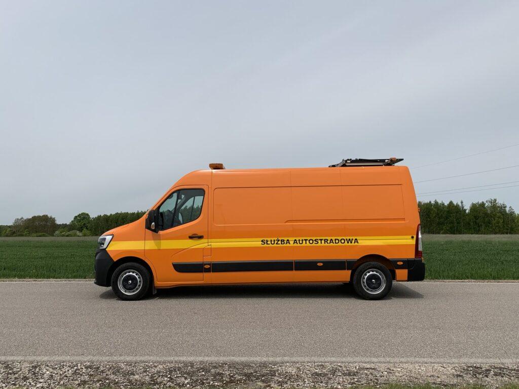 Renault Master autostradowy 2 1024x768