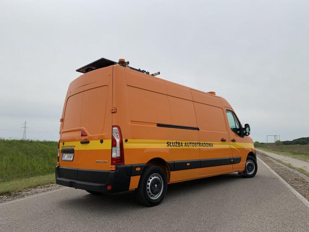 Renault Master autostradowy 21 1024x768