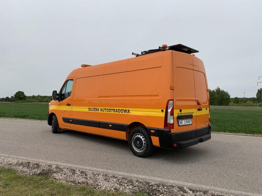 Renault Master autostradowy 22 1024x768