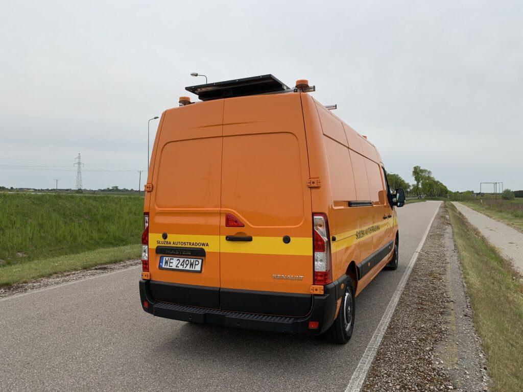 Renault Master autostradowy 24 1024x768
