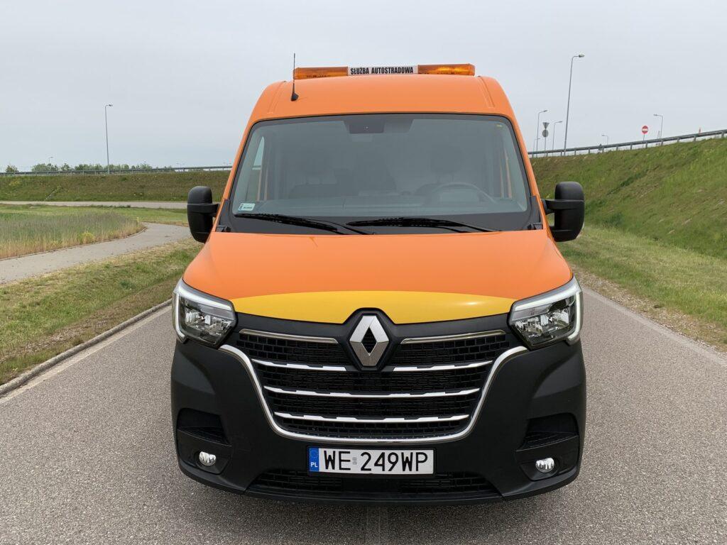 Renault Master autostradowy 27 1024x768