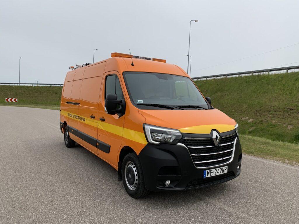 Renault Master autostradowy 28 1024x768