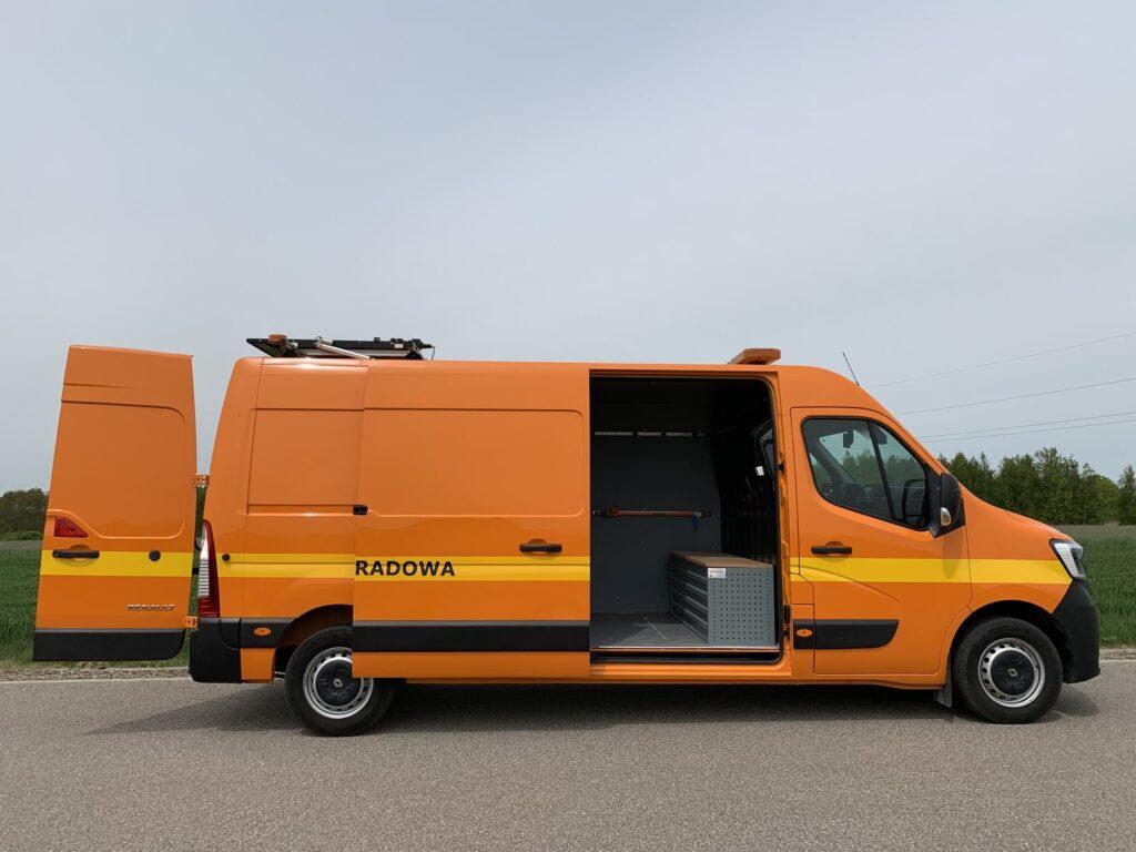 Renault Master autostradowy 32 1024x768