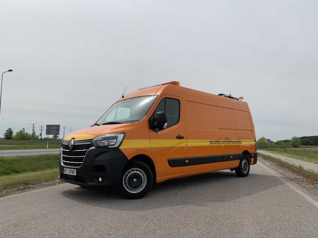 Renault Master autostradowy 6 1024x768