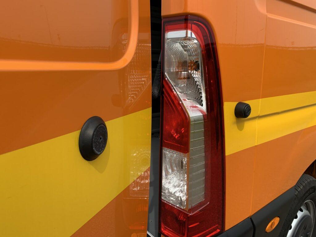 Renault Master autostradowy 66 1024x768