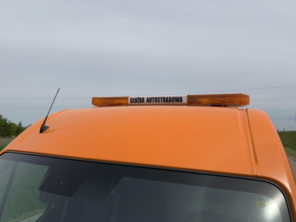 Renault Master autostradowy 67 1024x768