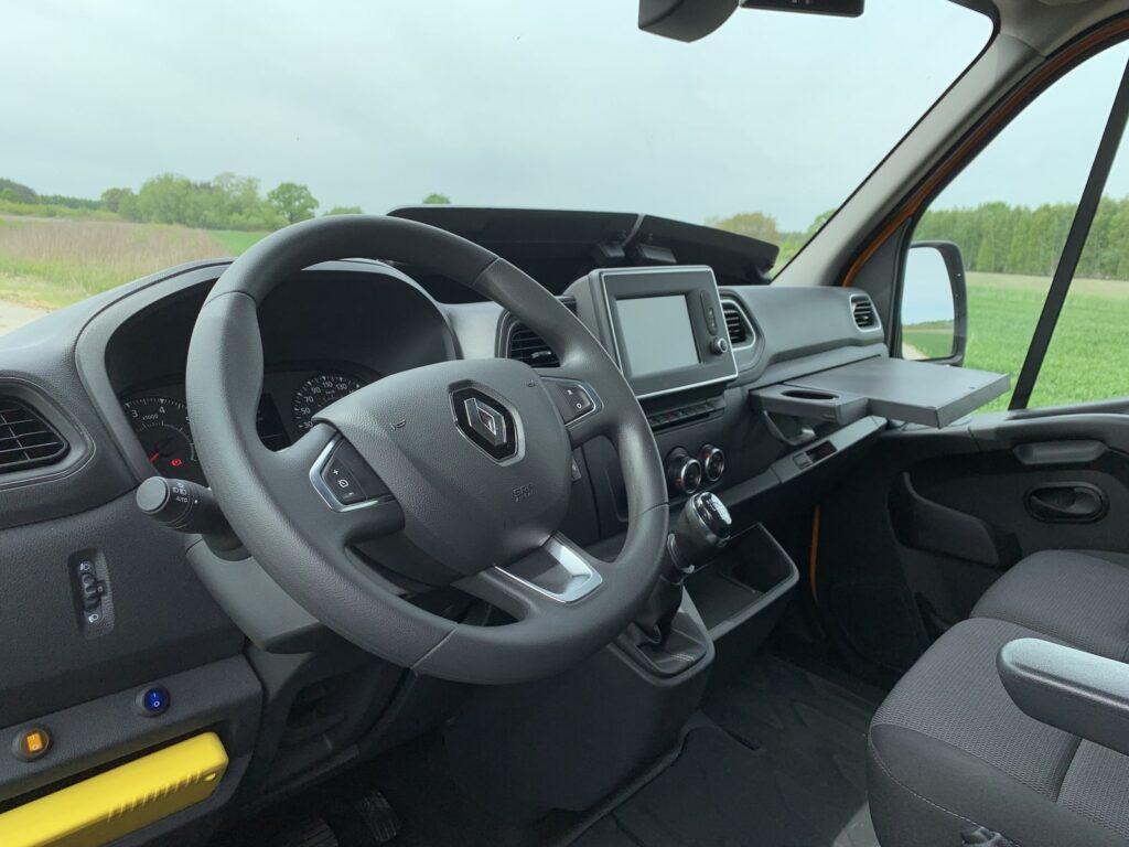 Renault Master autostradowy 69 1024x768