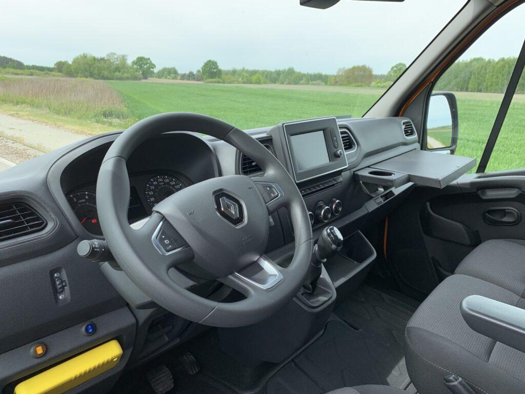 Renault Master autostradowy 70 1024x768